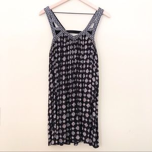 American Eagle | Boho Sundress